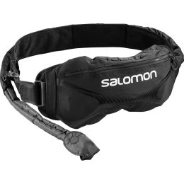 SALOMON S/RACE INSULATED BELT SET BLACK 21