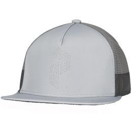 PEAK PERFORMANCE HAUL CAP STEAM GRAY 20