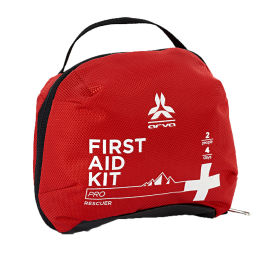 ARVA FIRST AID KIT PRO RESCUER FULL 21