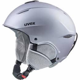 Casque ski UVEX UVEX PRIMO STRATO 20 - Ekosport