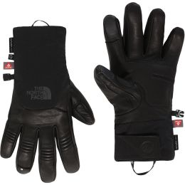 THE NORTH FACE STEEP PATROL GLOVE TNF BLACK 20
