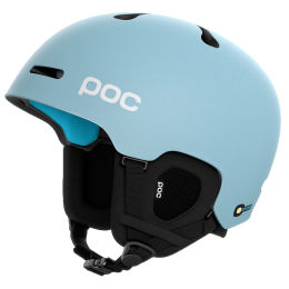 POC FORNIX SPIN CRYSTAL BLUE 21