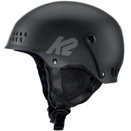K2 ENTITY JR BLACK 21
