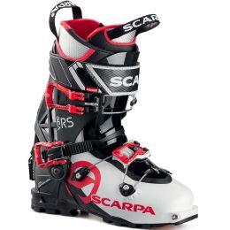 SCARPA GEA RS 21