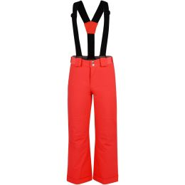 DARE 2B OUTMOVE PANT JR FIERY CORAL 20