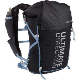 ULTIMATE DIRECTION FASTPACK 20 BLACK 21