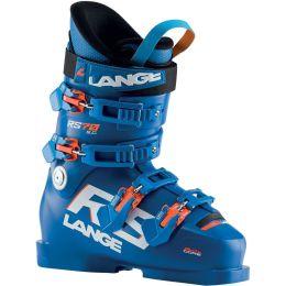 LANGE RS 70 SC POWER BLUE 21