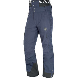 PICTURE OBJECT PANT DARK BLUE 21