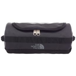 THE NORTH FACE BC TRAVEL CANISTER S TNF BLACK 21