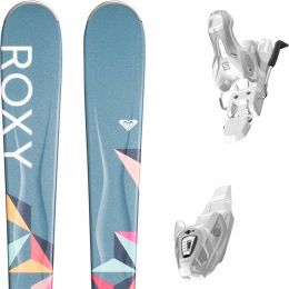 ROXY KAYA 77 + LITHIUM 10 GW 20