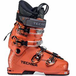 TECNICA COCHISE TEAM DYN PROG ORANGE 20