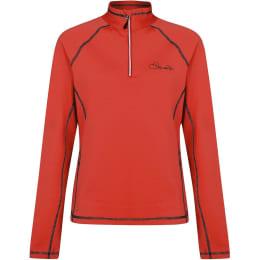 Vêtement de ski DARE 2B DARE 2B INVOLVE CORE STRETCH W LOLLIPOP 19 - Ekosport
