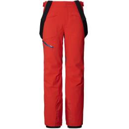 Vêtement de ski MILLET MILLET HAYES STRETCH PANT FIRE 20 - Ekosport