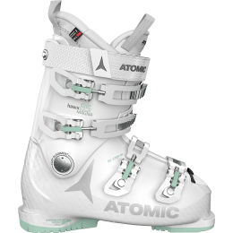 ATOMIC HAWX MAGNA 85 W WHITE/MINT 21