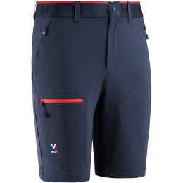 MILLET TRILOGY ONE CORDURA SHORT M SAPHIR 21
