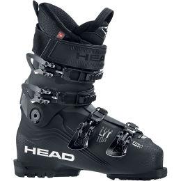 HEAD NEXO LYT 100 BLACK 21