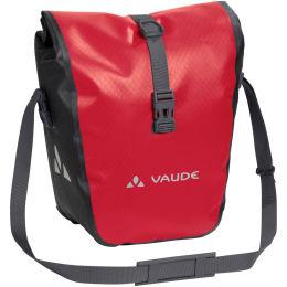 VAUDE AQUA FRONT RED 21