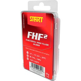 START START FHF2 GLIDER 60G 20 - Ekosport