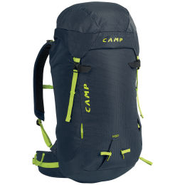 CAMP M30 21