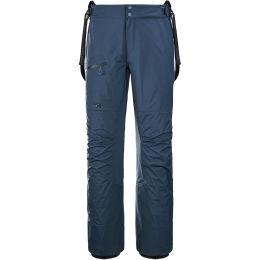 MILLET ELEVATION GORE-TEX PANT ORION BLUE 21
