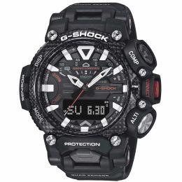 G-SHOCK GR-B200-1AER BLACK 21