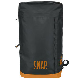 SNAP SAC À DOS BACKPACK 23 CURRY 20