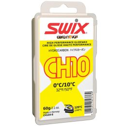 SWIX CH10X 60GR 20