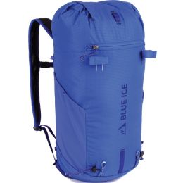 BLUE ICE DRAGONFLY 25L BLUE 21