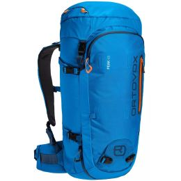 ORTOVOX PEAK 45 SAFETY BLUE 21