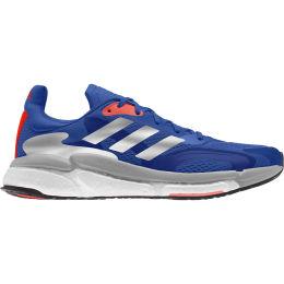 ADIDAS SOLAR BOOST 3 M FOOTBALL BLUE 21