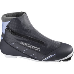 SALOMON RC8 VITANE NOCTURNE PROLINK 21