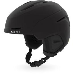 GIRO NEO MAT BLACK 21