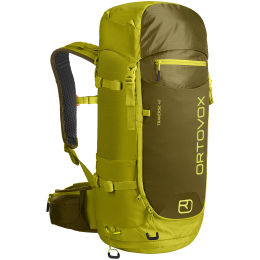 ORTOVOX TRAVERSE 40 DIRTY DAISY 21