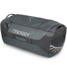 OSPREY TRANSPORTER 130 POINTBREAK GREY 20