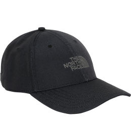 THE NORTH FACE RCYD 66 CLASSIC HAT TNF BLACK 21