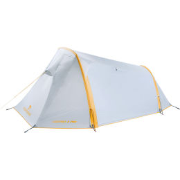 FERRINO TENT LIGHTENT 2 PRO LIGHT GREY 21