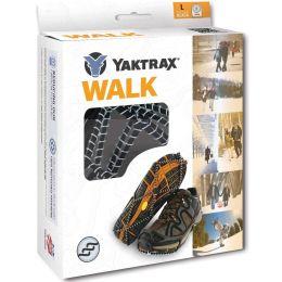 YAKTRAX WALKER 21