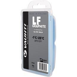 VAUHTI LF GRAPHITE -1 TO -25 20