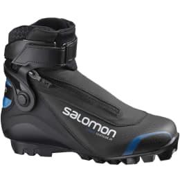 Chaussure de ski SALOMON SALOMON S/RACE SKIATHLON PILOT JR 21 - Ekosport