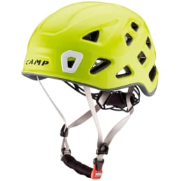 Exclusions Camp CAMP CAMP STROM LIME 20 - Ekosport