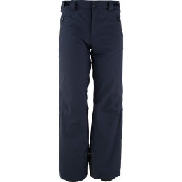 DEGRE7 COMBIN D7 PANTALON SKI DARK BLUE 21