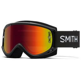 SMITH FUEL V.1 MAX M NOIR/MIROIR 21