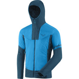 DYNAFIT SPEED INSULATION M FROST 21