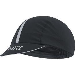 GORE C5 LIGHT CAP BLACK 21