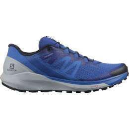 SALOMON SENSE RIDE 4 TURKISH SEA/PEARL BLUE/NIGHT SKY 21
