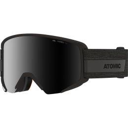 ATOMIC SAVOR BIG STEREO BLACK 21