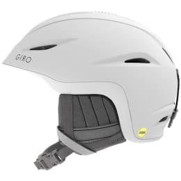 Boutique GIRO GIRO FADE MIPS W MAT WHITE 22 - Ekosport