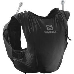 SALOMON SENSE PRO 10 W SET BLACK 21