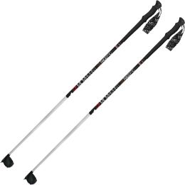 MOVEMENT RACE PRO CARBON POLES 20