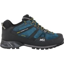 MILLET TRIDENT GUIDE GORE-TEX M ORION BLUE 20
